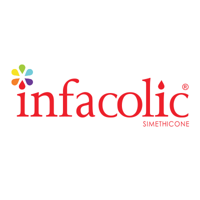 Infacolic