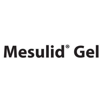 Mesulid Gel